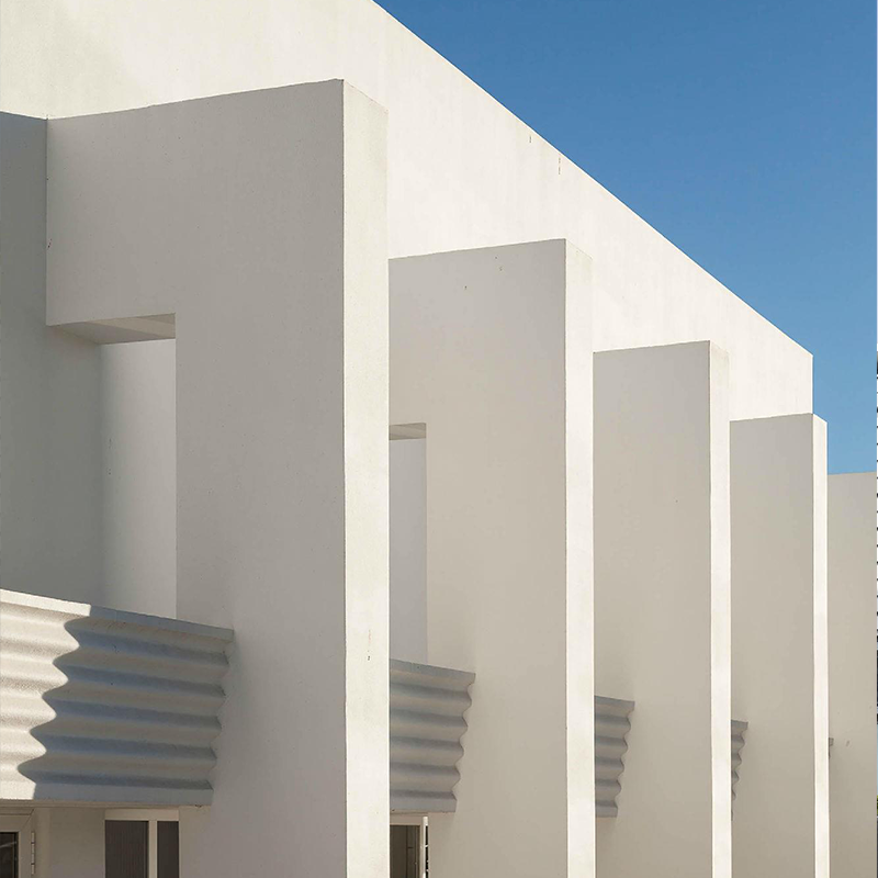 grc建筑构件