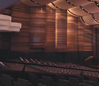 上海话剧院